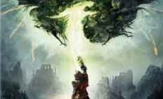 Permalink ke DRAGON AGE INQUISITION DELUXE EDITION DOWNLOAD FREE