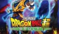 Permalink ke Download Dragon Ball Super: Broly Sub Indo (HD)