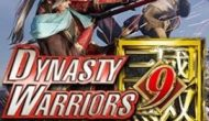 Permalink ke Download DYNASTY WARRIORS 9-CODEX Full
