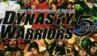 Permalink ke Download Dynasty Warriors 5 Single Full