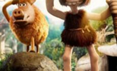 Permalink ke Download Early Man Sub indo [HD]