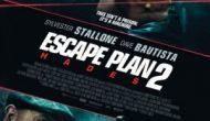 Permalink ke Download Escape Plan 2 Hades [Bluray] Sub Indo