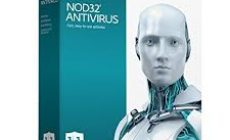 Permalink ke Eset Nod32 Antivirus 11.0.149.0 Final Full Version