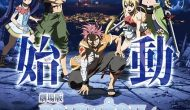 Permalink ke DOWNLOAD MOVIE FAIRY TAIL: THE MOVIE 2 – DRAGON CRY SUB INDO