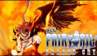 Permalink ke Download Fairy Tail: The Movie 2 – Dragon Cry (2017) Sub Indo