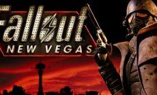 Permalink ke Download Fallout New Vegas Single Link