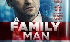 Permalink ke Download MOVIE A FAMILY MAN (2017) Sub Indo