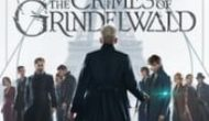 Permalink ke Download Fantastic Beasts: The Crimes of Grindelwald (2018)