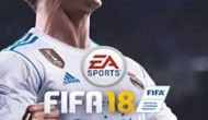 Permalink ke Download FIFA 18 Single Link Cracked