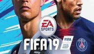Permalink ke Download FIFA 19-CPY