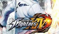 Permalink ke THE KING OF FIGHTERS XIV STEAM EDITION