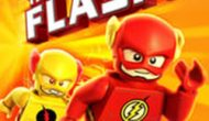 Permalink ke Download Lego DC Comics Super Heroes: The Flash [HD] Sub Indo