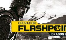 Permalink ke Download Operation Flashpoint Dragon Rising Single Link
