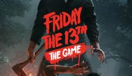Permalink ke FRIDAY THE 13TH THE GAME CHALLENGES SINGLE LINK