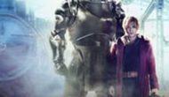 Permalink ke Download Fullmetal Alchemist 2017 [HD] Sub Indo