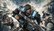 Permalink ke Download Gears Of War 4 Torrent