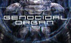 Permalink ke Download film Genocidal Organ Sub Indo