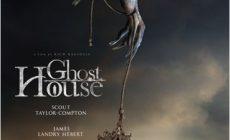 Permalink ke Nonton Ghost House (2017) Film Subtitle Indonesia