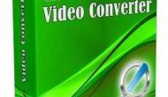 Permalink ke GiliSoft Video Converter 10.2.0