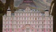 Permalink ke Download The Grand Budapest Hotel Sub Indo