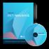 Permalink ke Gridinsoft Anti-Malware 3.1.10