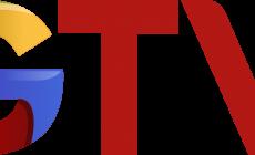 Permalink ke Info Lowongan Kerja GlobalTV 2019