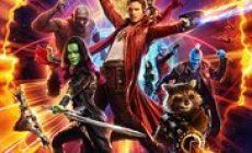Permalink ke Nonton Guardians of the Galaxy Vol. 2 (2017) Film Subtitle Indonesia