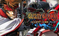 Permalink ke Download Guilty Gear XX Accent Core Plus R PC