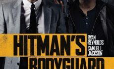 Permalink ke DOWNLOAD MOVIE THE HITMAN'S BODYGUARD (2017) Sub Indo