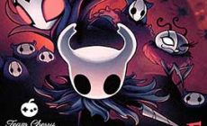 Permalink ke DOWNLOAD HOLLOW KNIGHT THE GRIMM TROUPE SINGLE LINK
