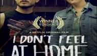 Permalink ke Download I Don't Feel at Home in This World Anymore (2017) Film Subtitle Indonesia