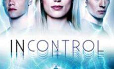 Permalink ke Download Incontrol Sub Indonesia [HD]