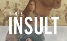 Permalink ke Download The Insult Sub Indonesia [Bluray]