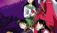 Permalink ke Download INUYASHA EPISODE 1-167 (END) SUBTITLE INDONESIA