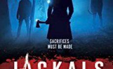 Permalink ke Jackals (2017)