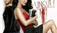 Permalink ke Jennifer's Body 2009 Bluray