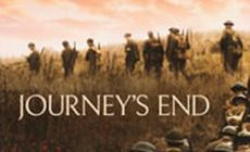 Permalink ke Download Journey's End Sub Indo [HD]