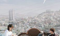Permalink ke Drama Korea Just Between Lovers Sub Indonesia [Eps 1 – 16 End]