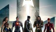 Permalink ke Download Justice League (2017) 720p HDRip Sub Indo – Eng