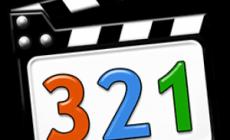 Permalink ke K-Lite Mega Codec Pack Terbaru 13.4.5