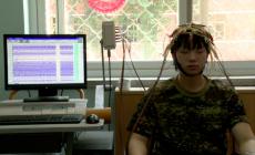 Permalink ke China Dan Korea Membuat Camp Kecanduan Internet
