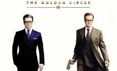 Permalink ke Download Kingsman: The Golden Circle (2017) Film Subtitle Indonesia