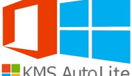 Permalink ke Download KMSAuto Lite v1.3.4