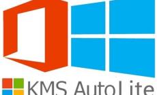 Permalink ke KMSAuto Lite v1.3.5.2 Terbaru