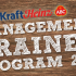 Permalink ke Lowongan Kerja PT Heinz ABC Indonesia Management Trainee 2018