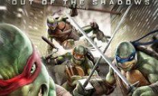 Permalink ke Teenage Mutant Ninja Turtles: Out of the Shadows – RIP