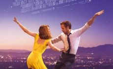 Permalink ke Download La La Land Sub Indo 2016 BLURAY