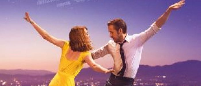 Download La La Land Sub Indo 2016 BLURAY