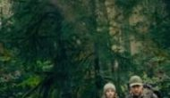 Permalink ke Download Leave No Trace Sub Indo (HD)