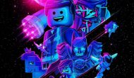 Permalink ke Download Film The Lego Movie 2 2019 Subtittle Indonesia HD
